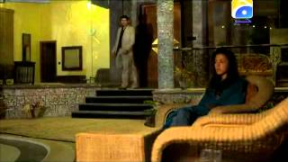 Meri Behan Maya OST Full Title Song - GeoTv Drama