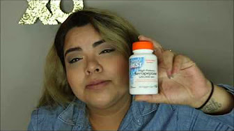 Serrapeptase - YouTube
