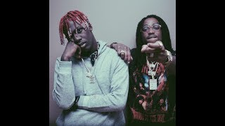 Quavo & Lil Yachty - Ice Tray (Audio)