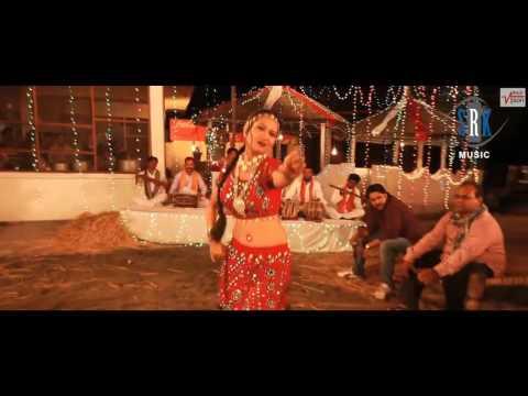Phoohar Sanima | Official Trailer | Bhojpuri Movie