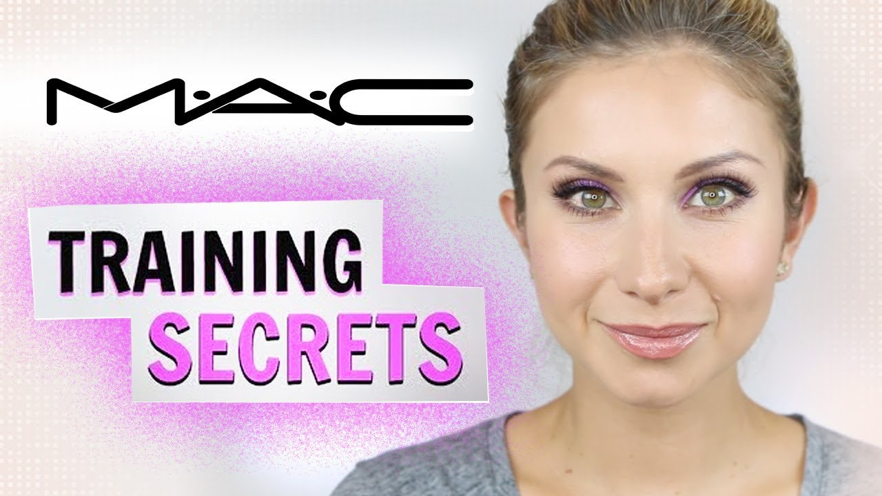6af26c71e3b Forever Makeup   Eye Makeup, Facials, Foundation, Lipstick, Cosmetics