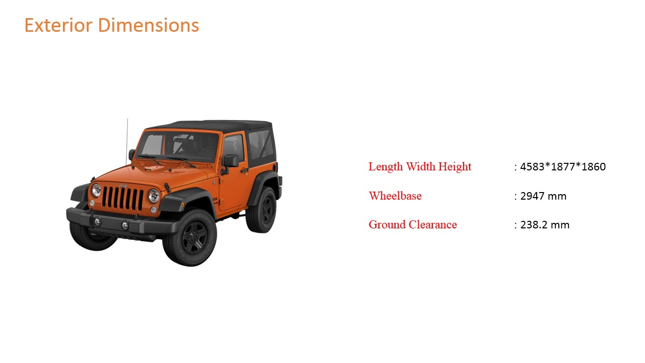 letest cars launched in india jeep wrangler specifications - youtube