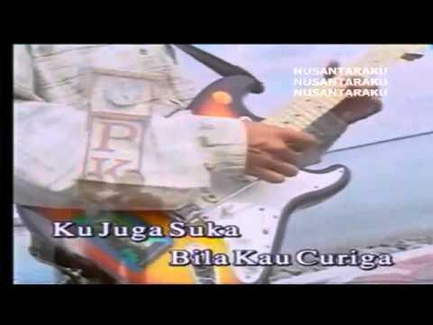 Lestari - Cinta Itu Ketawa Dan Airmata (MTV Karaoke)