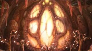 Stellar Dawn Announcement Video [Preview]
