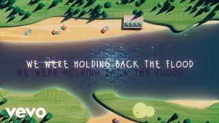 Take That - The Flood (Lyric Video)
