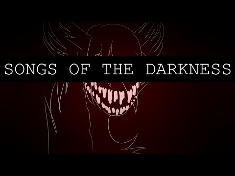 songs of the darkness pmv vent