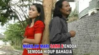 Video IDALAILA DAN A KADIR download MP3, 3GP, MP4, WEBM, AVI, FLV Agustus 2018