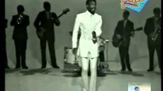 Henry Stephen - Limon limonero (version millenium) (retro video con musica editada) HQ
