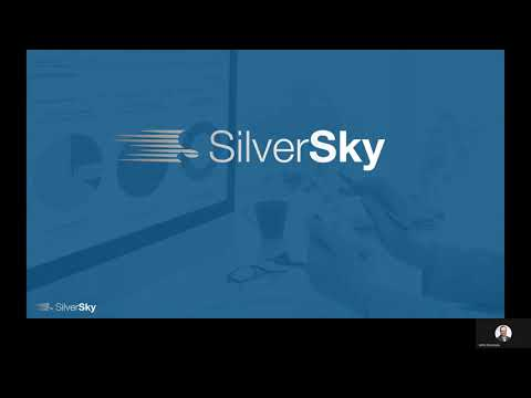 SilverSky Encrypted Email Enhancements - May Release
