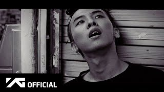 Video BIGBANG - LIES(거짓말) M/V download MP3, 3GP, MP4, WEBM, AVI, FLV Oktober 2018