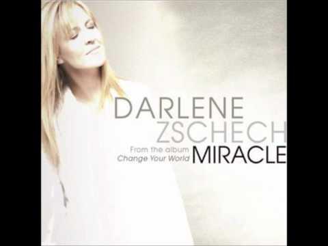 Miracle- Darlene Zschech