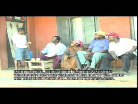 Download Agbusi gbaa Otele 1