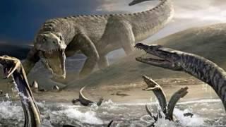 Dinosaur History In Urdu Hindi Dinosaur Ki Kahani dinosaur wikipedia