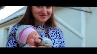 Олешки - Жатва 2017 - Церковь Христа Спасителя