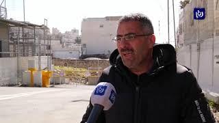 الاحتلال يقرر عدمَ التجديدِ للبعثةِ الدوليةِ المؤقتةِ في الخليل