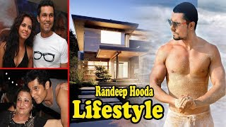 Randeep Hooda Lifestyle,Income,Salary,Car,Girlfriend,Age,Family,Wiki,Biography
