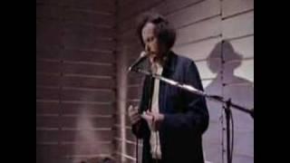Ed Sanders - Henri Matisse song