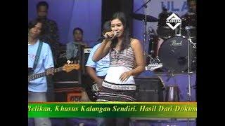Acha Kumala  - Tangis Rindu - PANTURA 110209