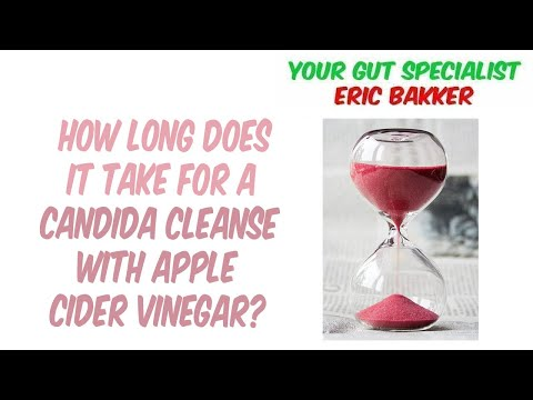 how-long-does-it-take-for-a-candida-cleanse-with-apple-cider-vinegar?