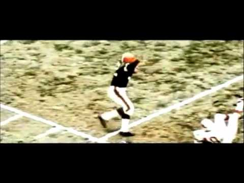 Jim Brown HIghlights - YouTube