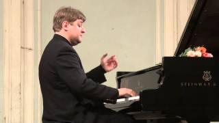 Скачать Peter Laul D Schostakovich The Joke Waltz From The Puppet Dances