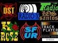 Gta Sa - Top - Las Mejores Canciones de las Radios del Juego - Nixolas