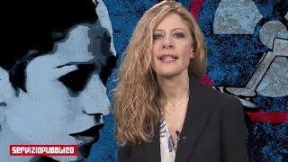 Imane Fadil è stata avvelenata? Cosa non torna nella morte della modella marocchina
