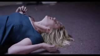 Sunna - Power Struggle - Re-Cut- Fan Made Music Video