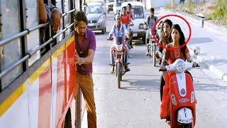 Telugu Latest Movie Scene 2019 Telugu Movie Cine cafe hub