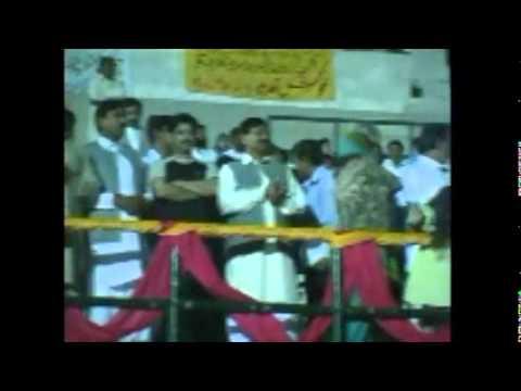Punjab Sport Gala (part 1)