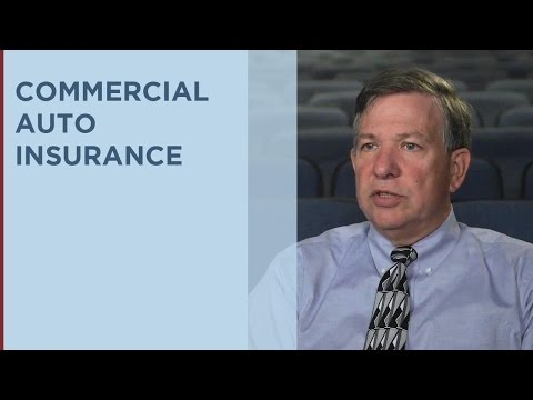 Commercial Auto Insurance | Rental Insurance | The Hartford