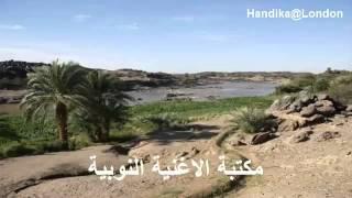 انور صلاح نبلدكي دسن دولقن