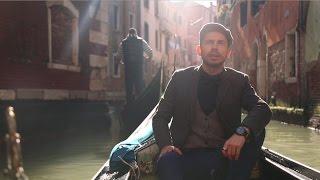 Орёл и Решка. 5 СЕЗОН. #5 Венеция