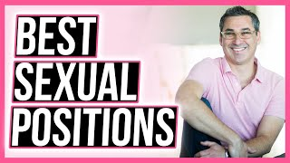 Best Positions To Get Pregnant Fast and Easy   Expert Tips