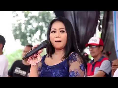 Benci  - Lilin Herlina NEW PALLAPA 2017