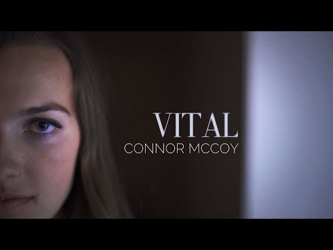 Vital - Connor McCoy