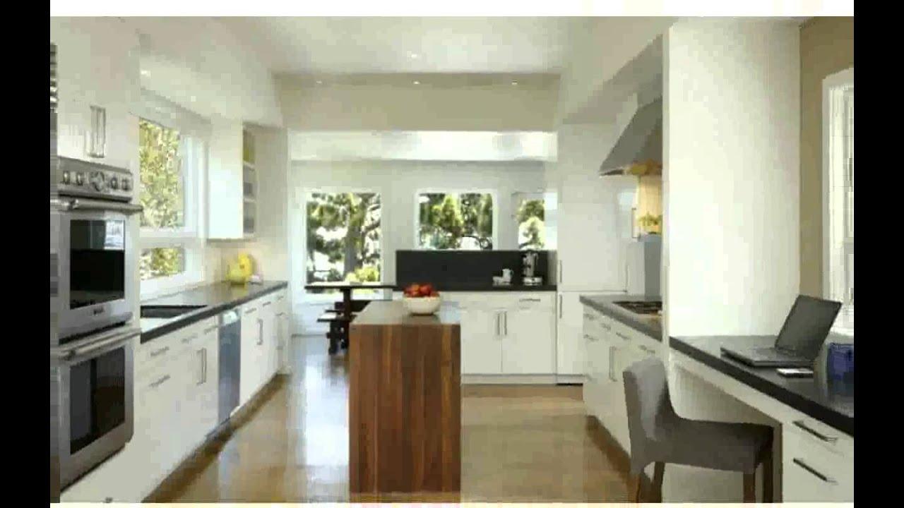 Design House Kitchens Design House Kitchens  Youtube