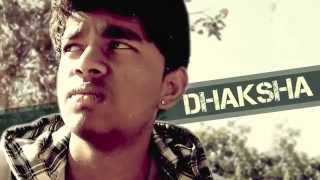 New hindi song bhaag dk