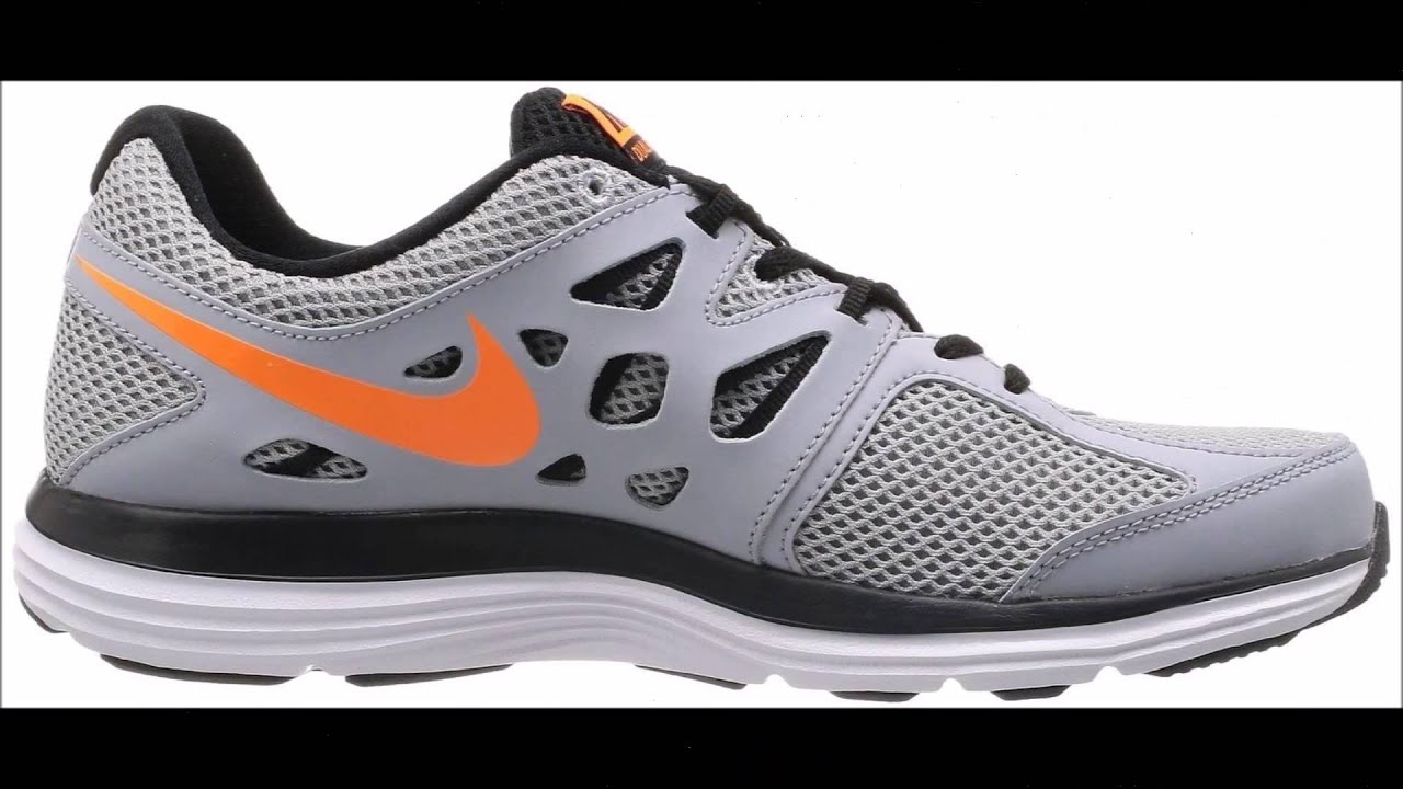 nike dual fusion lite mens running shoes muslim heritage. Black Bedroom Furniture Sets. Home Design Ideas