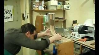 DALDOSCH. Orthopädische Schuhe- orthopaedic shoes,  ortopedi ayakkabi, Супинаторы