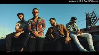 Download lagu Toda Remix - Alex Rose Ft. Cazzu Lenny Tavarez Lyanno Rauw Alejandro