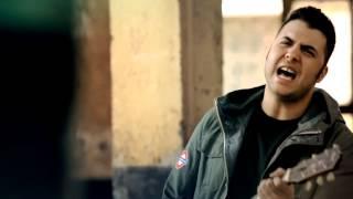 Cairokee - Mat El Kalam | كايروكي - مات الكلام