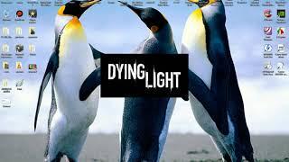 КАК УСТАНОВИТЬ СОХРАНЕНИЕ ДЛЯ Dying Light