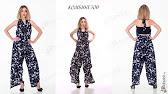 Мужские штаны шаровары афгани (алладины), цена 1 300 руб. , купить в барнауле — tiu. Ru (id#49091784). Подробная информация о товаре и.