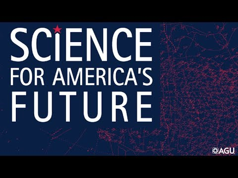 Science for America's Future Briefing