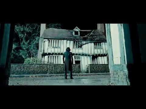 Гарри Поттер и Дары Смерти: Часть 2 (2011) – Русский ...