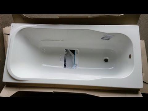 Ванны riho с гидромассажем по низким ценам от магазина аквавиль. Большой выбор гидромассажных ванн в каталоге с фото и отзывами.