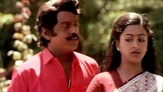 Tamil Songs   மயங்கினேன் சொல்ல தயங்கினேன்   Mayanginen Solla Thayanginen   ilaiyaraja Songs