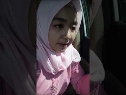 Sholawat Nurul Huda Wafana