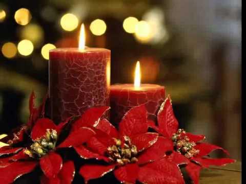 merry christmas песня скачать ремикс